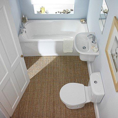 Quanto vai custar a reforma de seu apartamento veja como calcular - Calcular valor tasacion piso ...