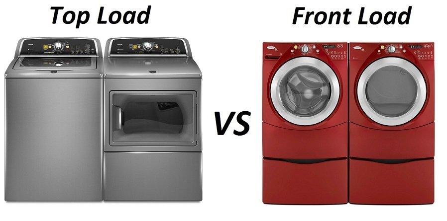 Como economizar na hora de lavar roupa?
