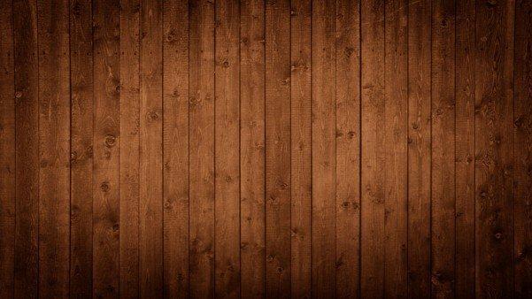 Quais as vantagens da madeira?