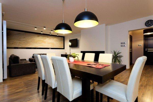 Tipos de iluminação que você pode colocar na sua casa! - 2 ...