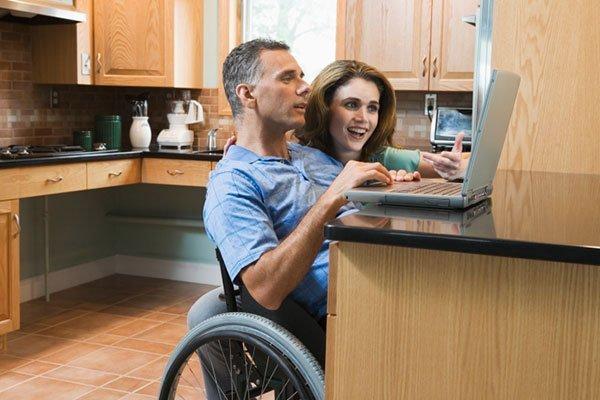 Veteran Home Care Assistance